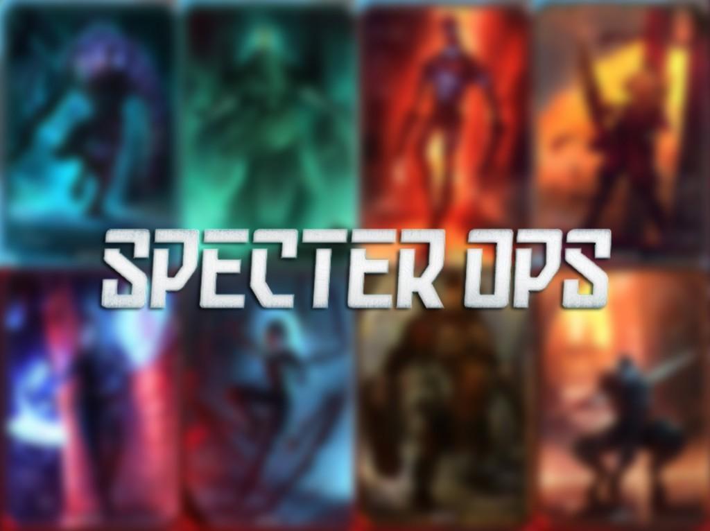specterops