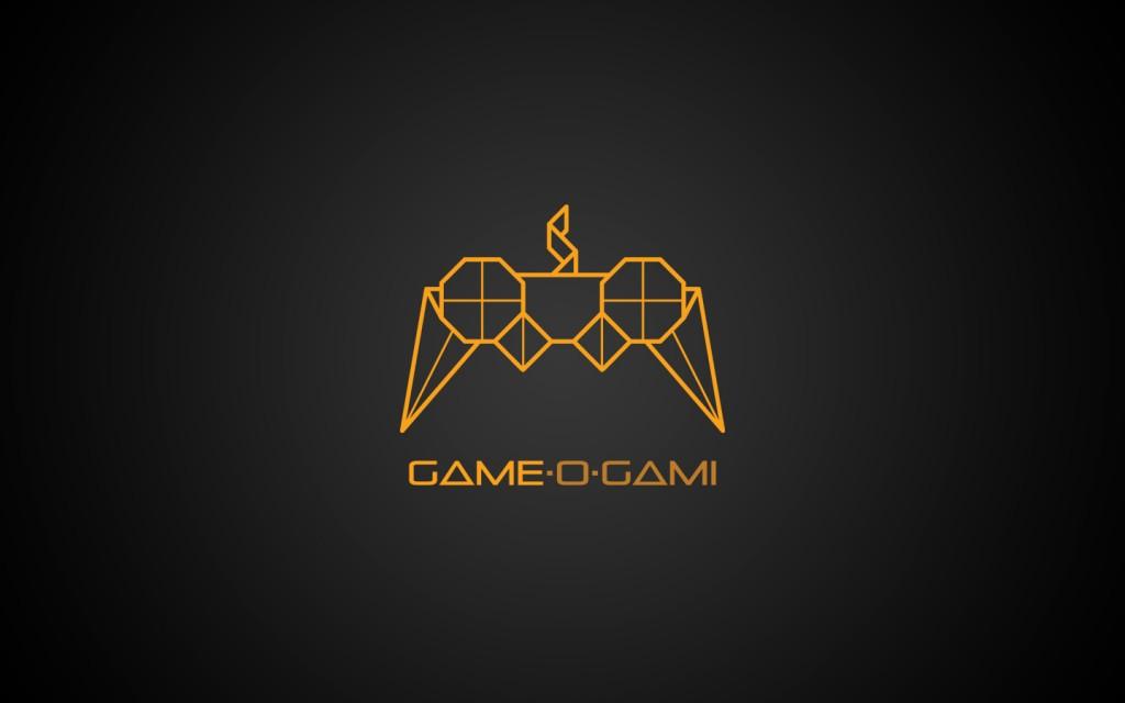 game-o-gami