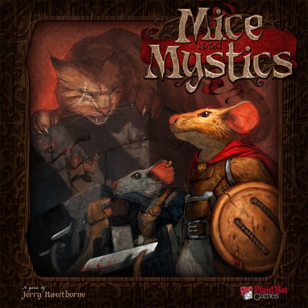 miceandmystics